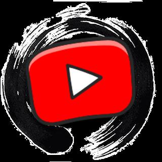 scaricare musica da youtube per linux